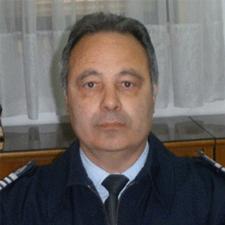 JCuozzo